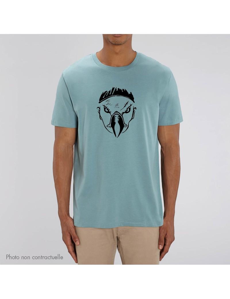 Tee-shirt XS