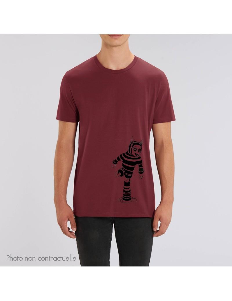 Tee-shirt XXL