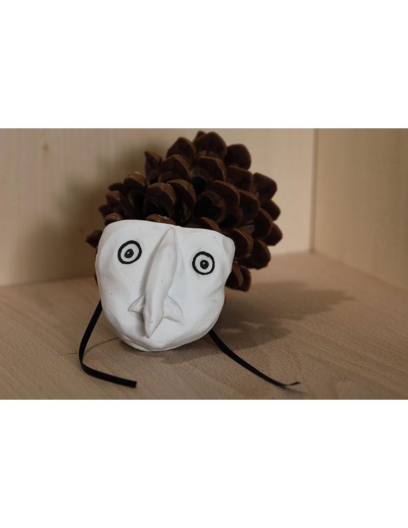 Masque de Félix
